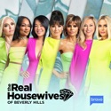 The Real Housewives of Beverly Hills, Season 11 hd download