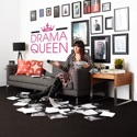 The Drama Queen, Season 1 tv serie