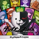 Danganronpa: The Animation, Original Japanese Version tv serie