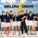 Below Deck, Season 2 hd download